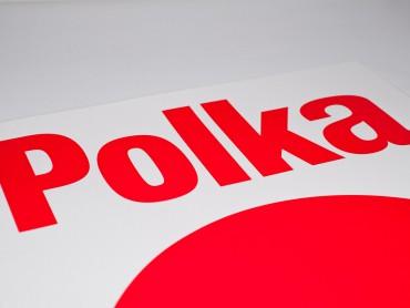polka-music-poland-america
