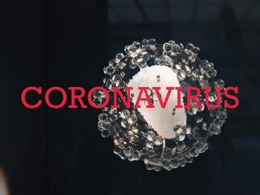 coronavirus in Poland