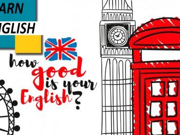 Do Polish people speak English?
